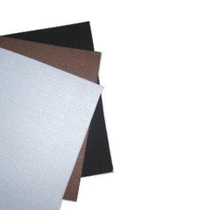 FELT FABRIC SHEETS - NEUTRAL (AC8051)